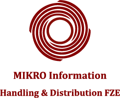 Mikro Information Handling and Distribution FZE